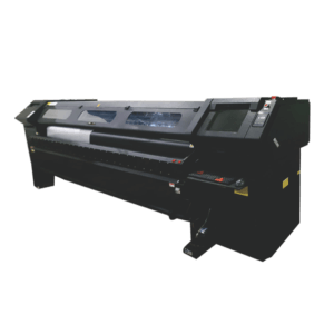 uv flatbed printer in india